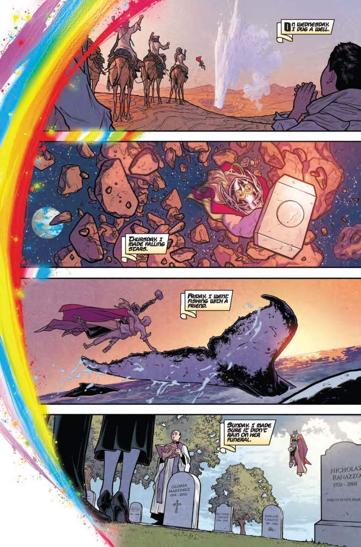 THOR2015008_int2_Page_5