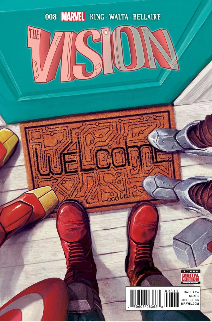 VISION2015008_DC11_1