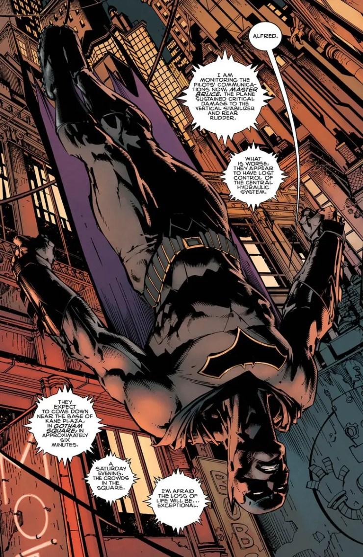 batman-1-leap