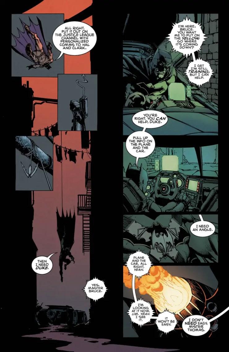 batman-1-sequence