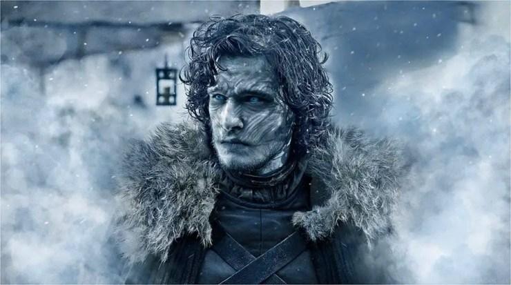 jon-snow-whitewalker