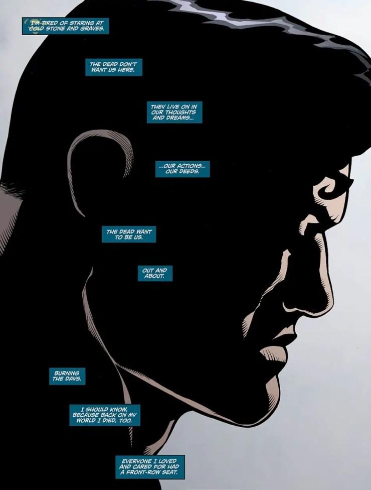 superman-1-silhouette