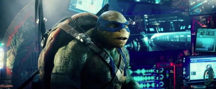 tmnt-out-of-the-shadows-leo