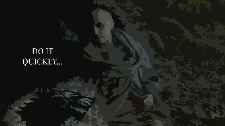11 - Maester Luwin