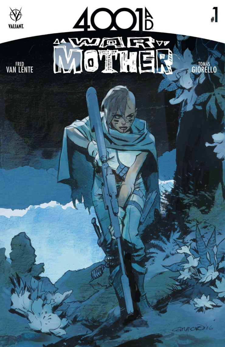 4001-WARMOTHER_001_COVER-C_NORD