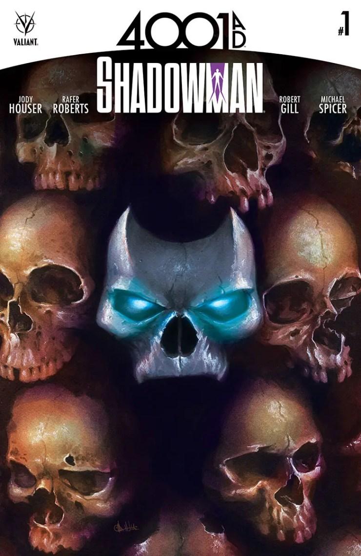 4001-ad-shadowman-1-cover-2