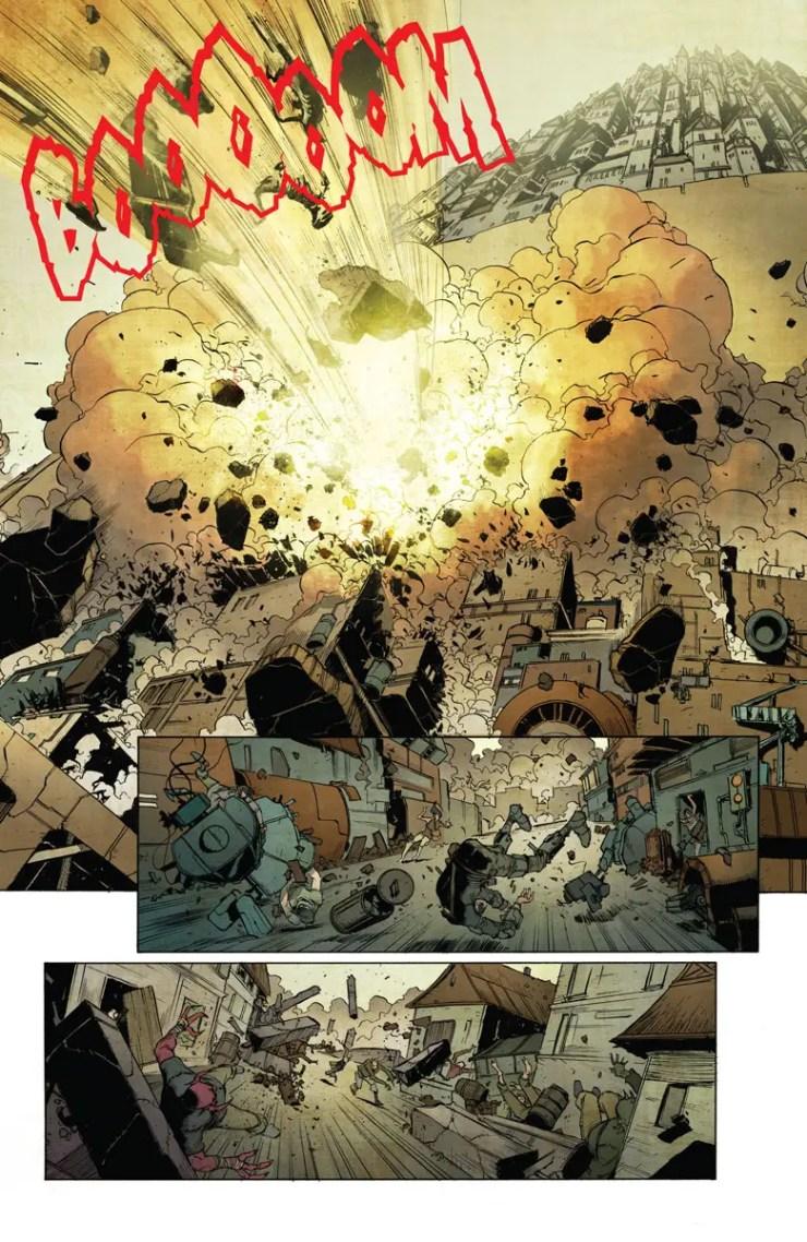 4001-ad-shadowman-1-explosion