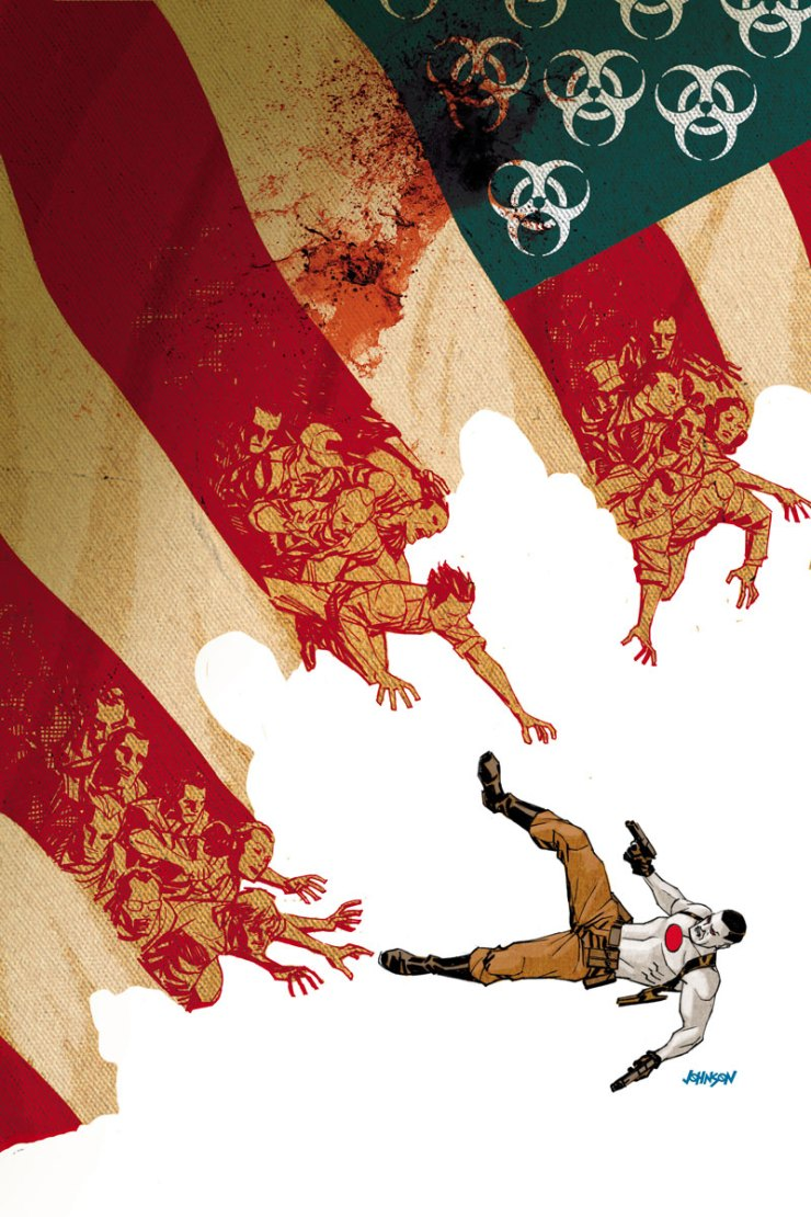 BSUSA_001_COVER-C_JOHNSON
