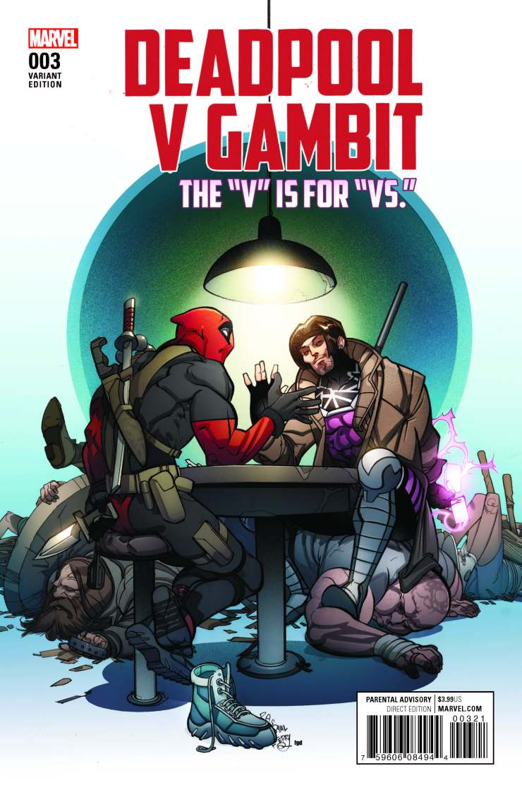 DPGAMBIT2016003_int2_Page_1