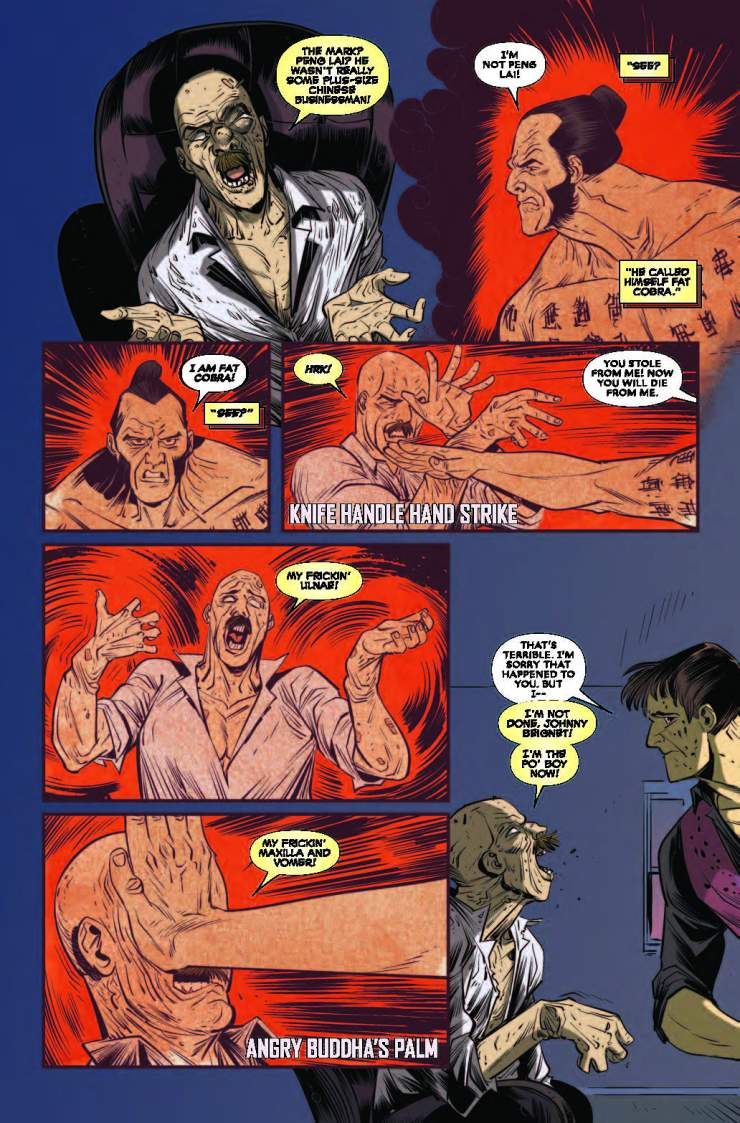 DPGAMBIT2016003_int2_Page_6