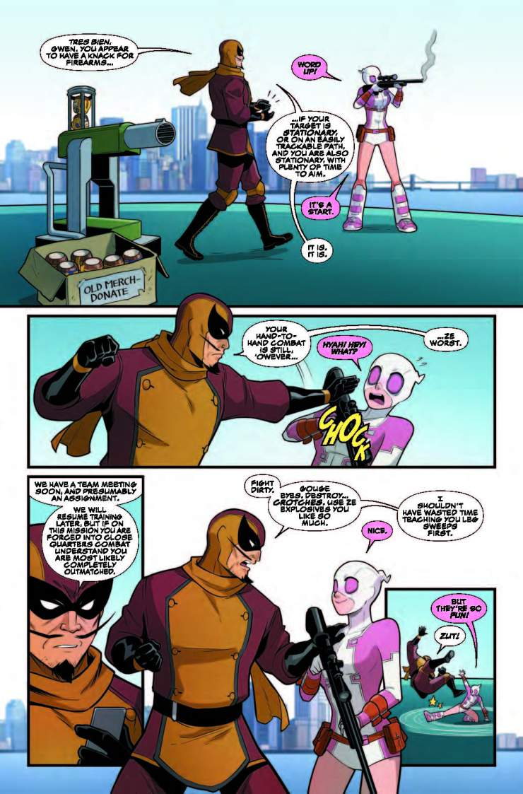 GWENPOOL2016004_int2_Page_6