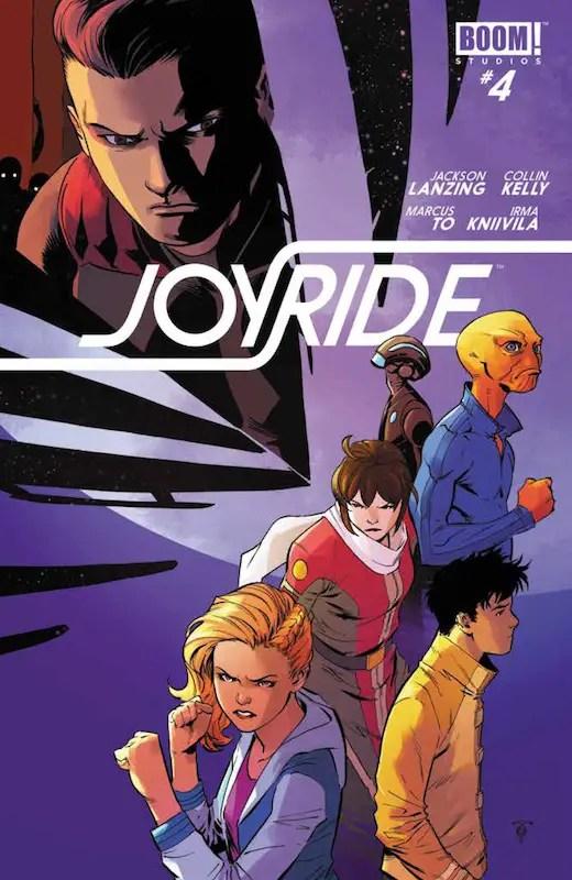 Joyride_004_A_Main