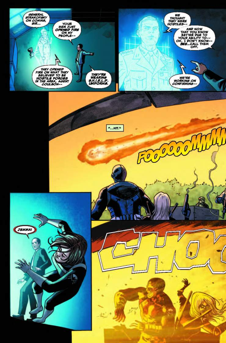 SHIELD2016007_int2_Page_5