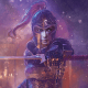 Dark Souls #3 Review