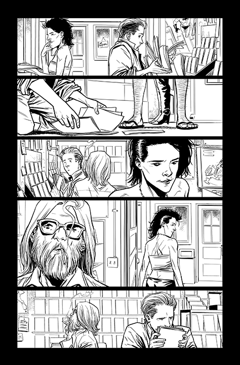 THE_LOST_BOYS_LINEART_01_04