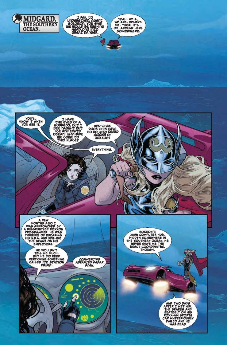 THOR2015009_int3_Page_3