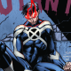 Marvel Preview:  All-New X-Men #11