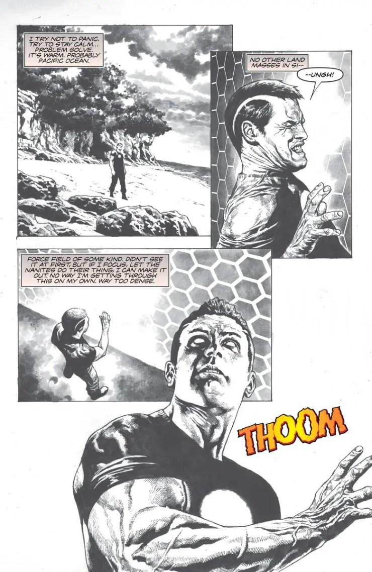 bloodshot-island-directors-cut-1-page-2