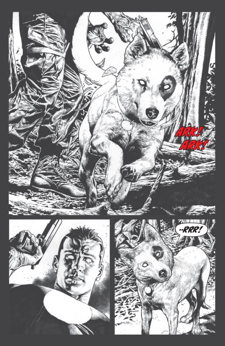 bloodshot-island-directors-cut-1-page-5