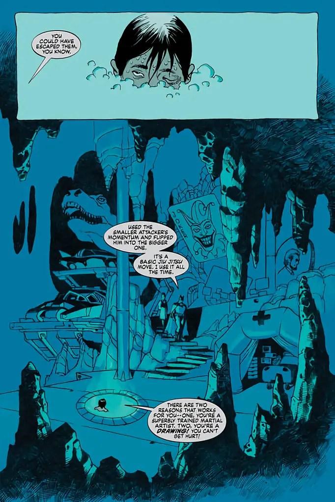 dark-night-batcave