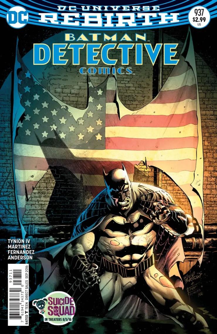detective-comics-937-cover