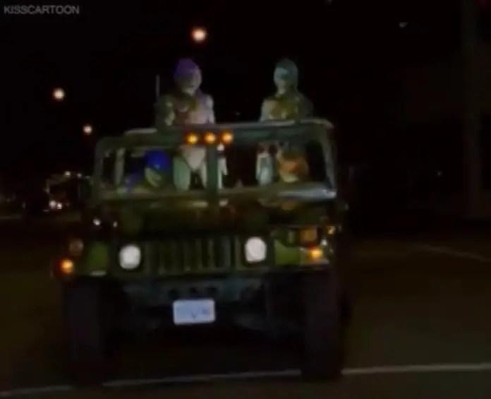 ninja-turtles-the-next-mutation-jeep