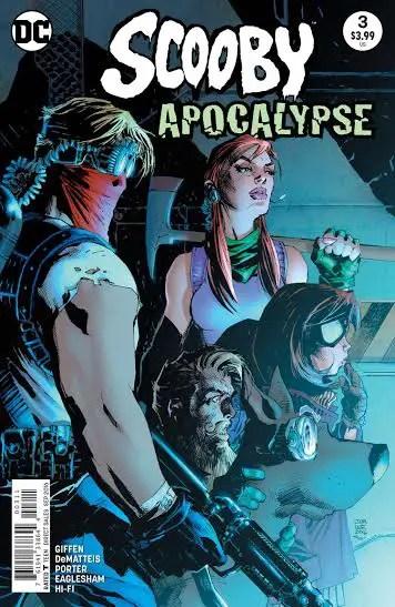 scooby-apocalypse-3-cover