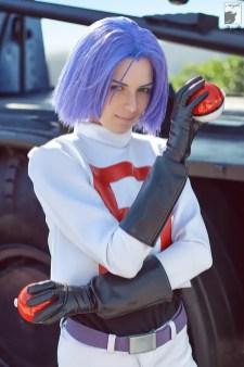 team-rocket-cosplay-james-rei-doll
