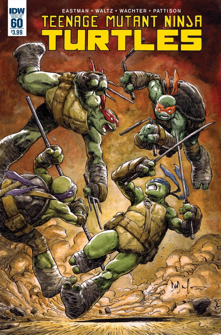 tmnt-60-cover