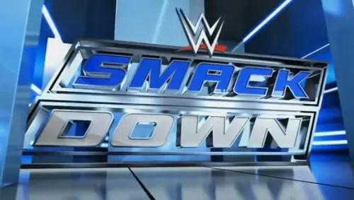 WWE Draft: Watching WWE in a Post-Brand Split World