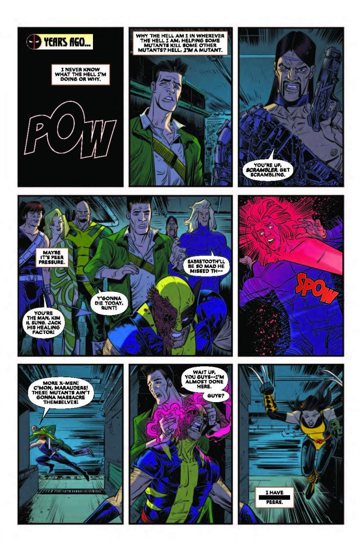 DPGAMBIT2016004_int2_Page_4