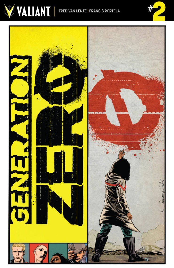 GENZERO_002_COVER-A_MOONEY