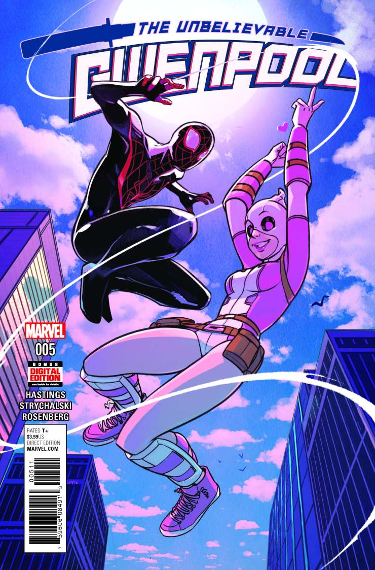 GWENPOOL2016005_int2_Page_2