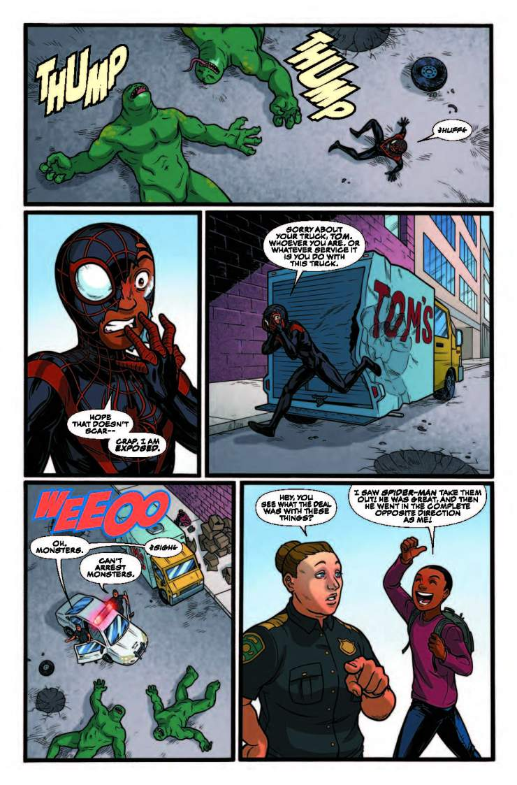 GWENPOOL2016005_int2_Page_4