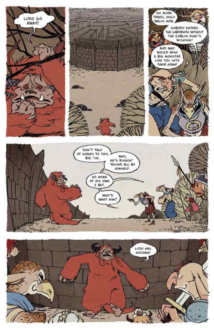 Labyrinth_2016Special_PRESS-19