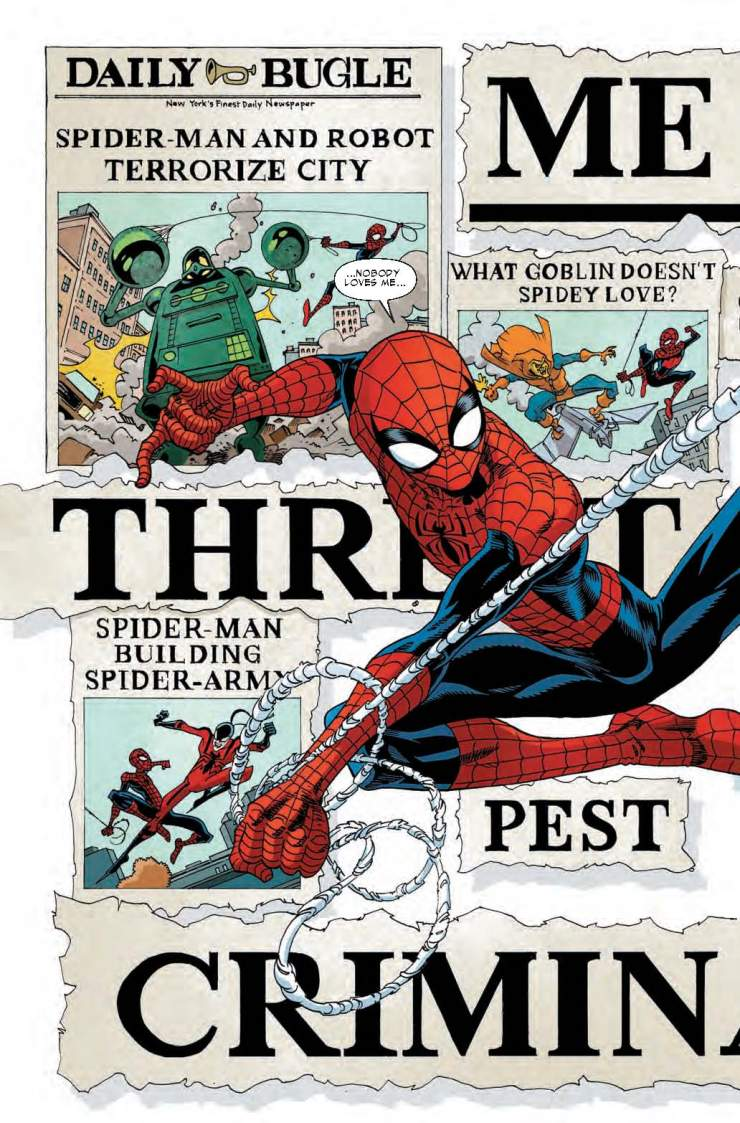 SPIDEY2015010_int3_Page_3