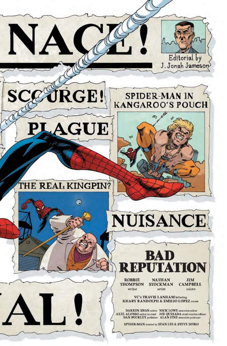SPIDEY2015010_int3_Page_4
