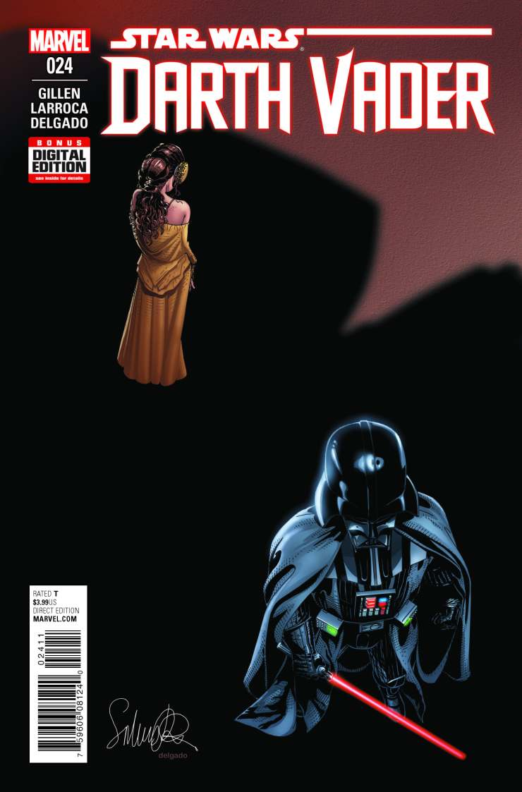 STWVADER2015024_int2_Page_1