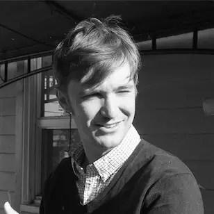 [Interview] Tom Parkinson-Morgan talks artistic process, women in popular fantasy media, and more!