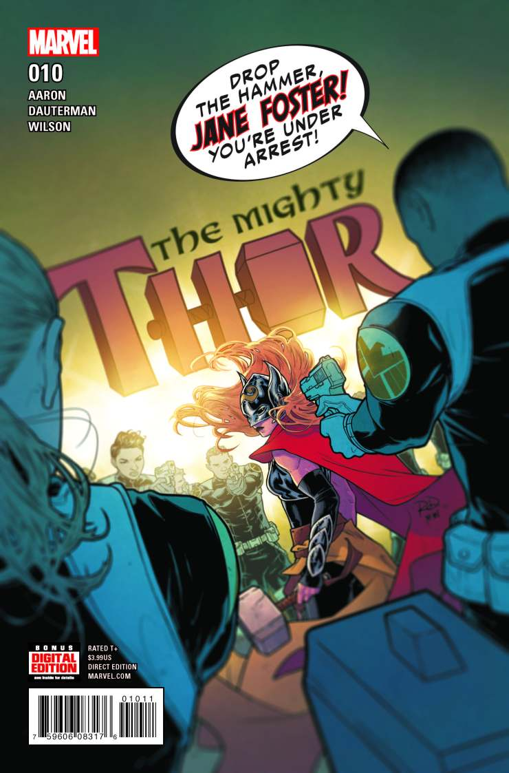 THOR2015010_int2_Page_2