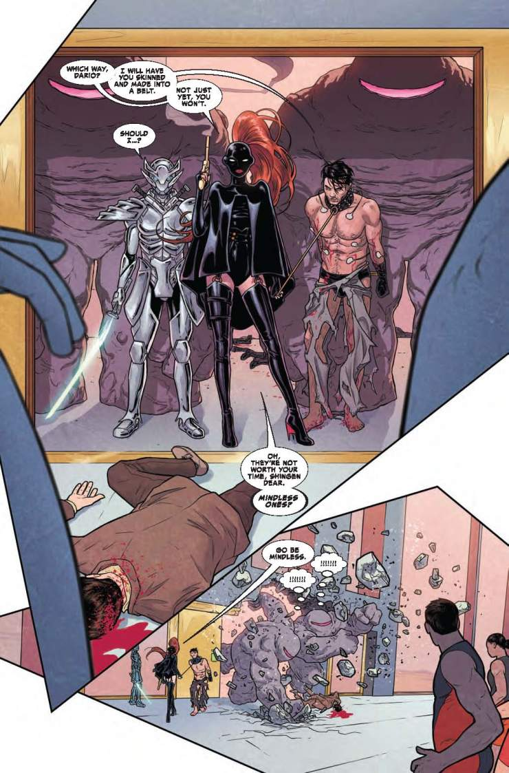 THOR2015010_int2_Page_6