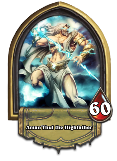 amanthul-the-highfather