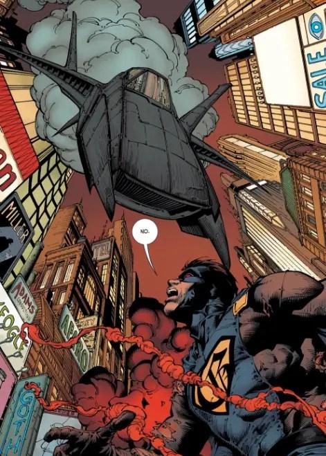 batman-5-batplane
