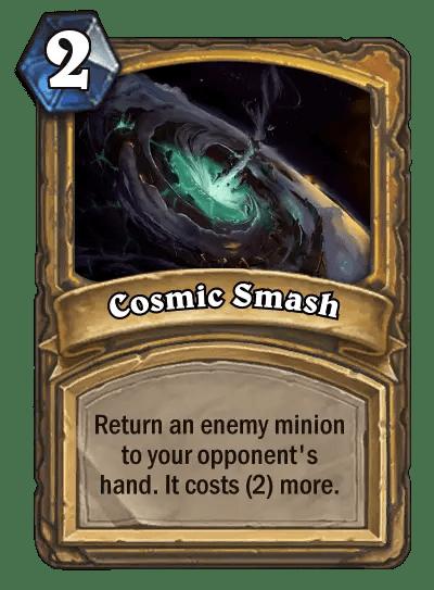 cosmic-smash