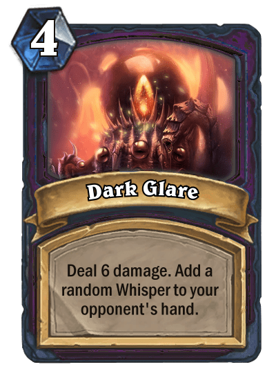 dark-glare