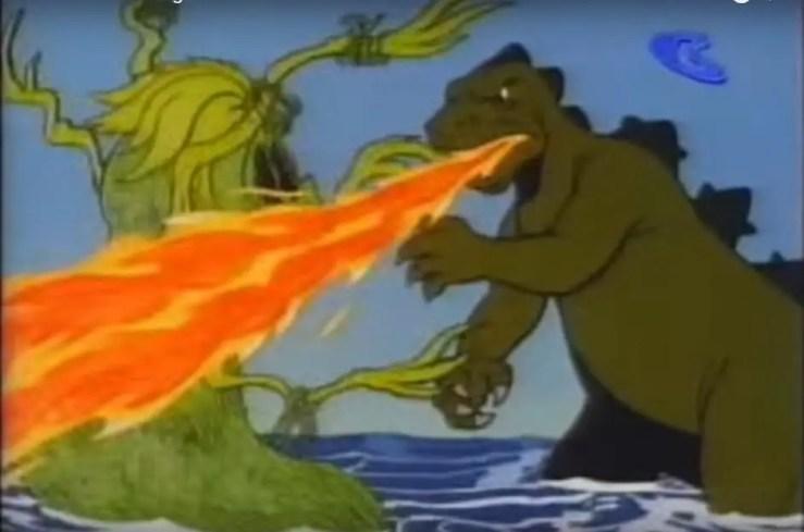 godzilla-hanna-barbera-fire-breath-sea-monster