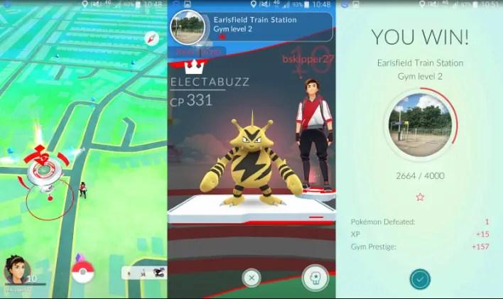 pokemon-go-gym-win