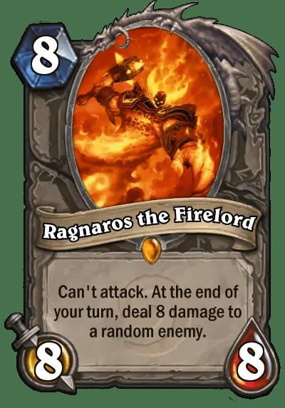 ragnaros-the-firelord