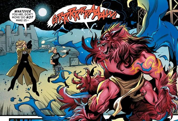 supergirl-rebirth-1-werewolf