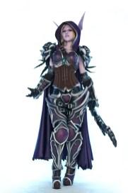 tasha-sylvanas-legion-10